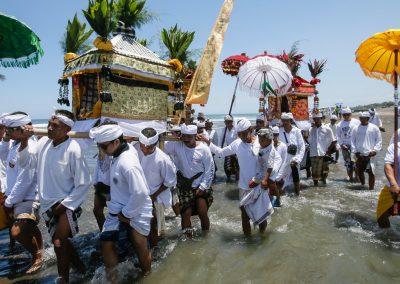 header-ceremonies-sea-1