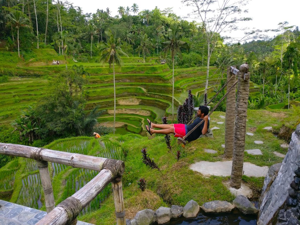 Mount-Batur-Trip-Bali