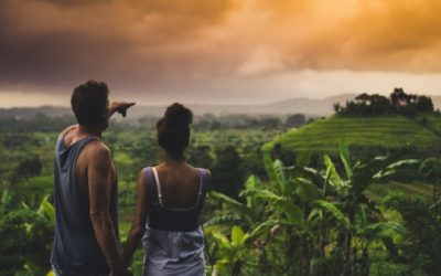 Things to Do in Bali, Indonesia – The Endless List
